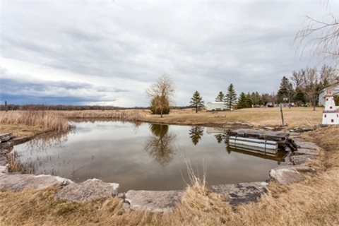 Photo 15: Photos: 11300 Graham Road in Scugog: Port Perry House (Sidesplit 4) for sale : MLS®# E3180585