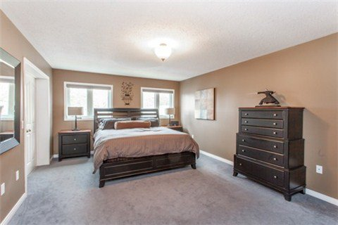 Photo 3: Photos: 11300 Graham Road in Scugog: Port Perry House (Sidesplit 4) for sale : MLS®# E3180585