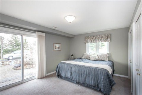 Photo 9: Photos: 11300 Graham Road in Scugog: Port Perry House (Sidesplit 4) for sale : MLS®# E3180585
