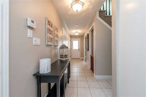 Photo 16: Photos: 53 N Lady May Drive in Whitby: Rolling Acres House (Bungaloft) for sale : MLS®# E3206710