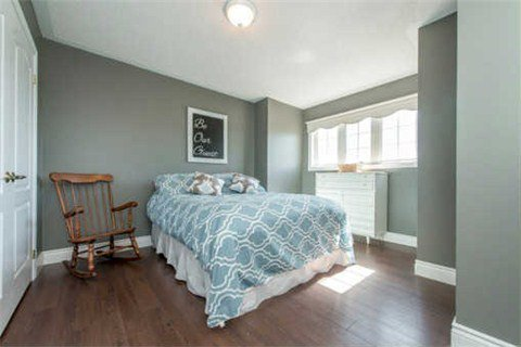 Photo 9: Photos: 53 N Lady May Drive in Whitby: Rolling Acres House (Bungaloft) for sale : MLS®# E3206710
