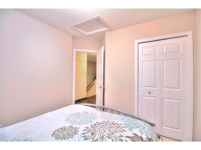 Photo 13: Photos: 662 EVERMEADOW Road SW in Calgary: Evergreen House for sale : MLS®# C4045119