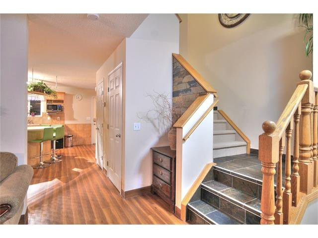 Photo 6: Photos: 662 EVERMEADOW Road SW in Calgary: Evergreen House for sale : MLS®# C4045119