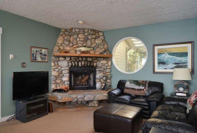 Photo 10: Photos: 6751 SEAVIEW Lane in Sechelt: Sechelt District House for sale (Sunshine Coast)  : MLS®# R2069845
