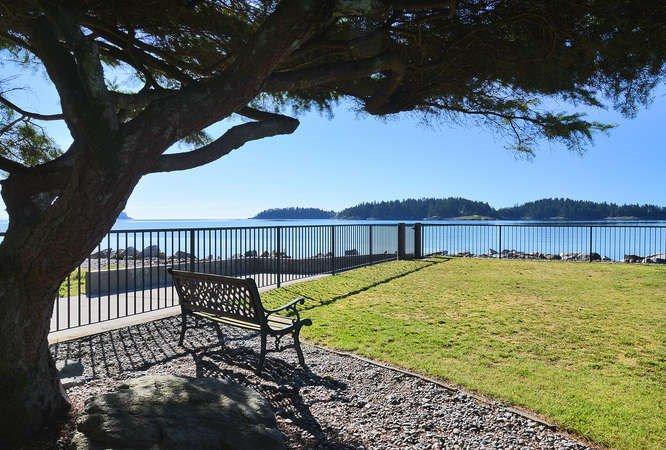 Photo 8: Photos: 6751 SEAVIEW Lane in Sechelt: Sechelt District House for sale (Sunshine Coast)  : MLS®# R2069845