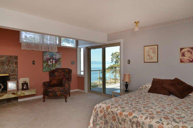 Photo 15: Photos: 6751 SEAVIEW Lane in Sechelt: Sechelt District House for sale (Sunshine Coast)  : MLS®# R2069845
