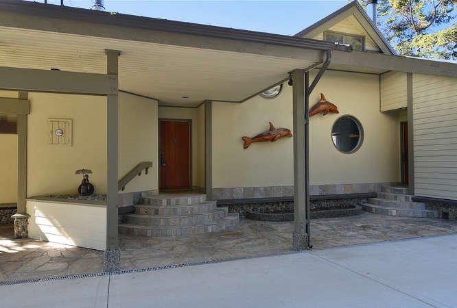Photo 3: Photos: 6751 SEAVIEW Lane in Sechelt: Sechelt District House for sale (Sunshine Coast)  : MLS®# R2069845