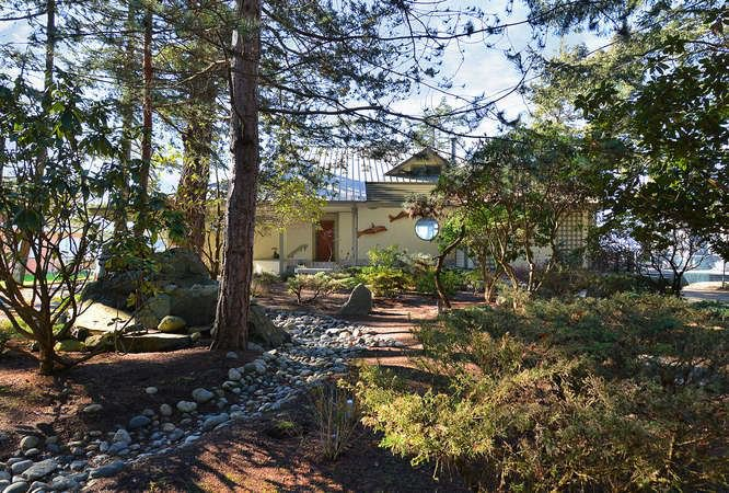 Photo 19: Photos: 6751 SEAVIEW Lane in Sechelt: Sechelt District House for sale (Sunshine Coast)  : MLS®# R2069845
