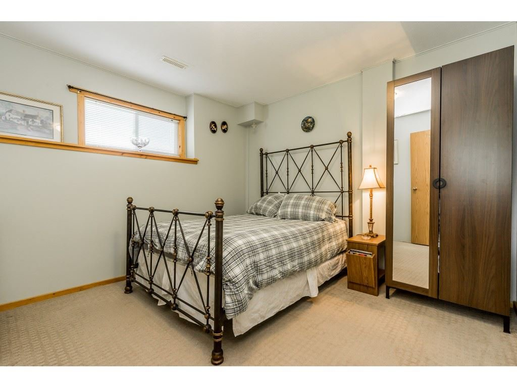 "Photo 17: Photos: 23801 KANAKA Way in Maple Ridge: Cottonwood MR House for sale in ""Creekside Park"" : MLS®# R2371623"