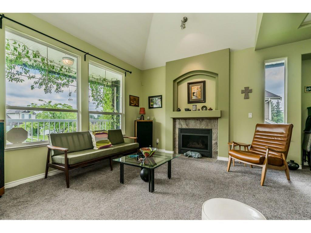 "Photo 5: Photos: 23801 KANAKA Way in Maple Ridge: Cottonwood MR House for sale in ""Creekside Park"" : MLS®# R2371623"