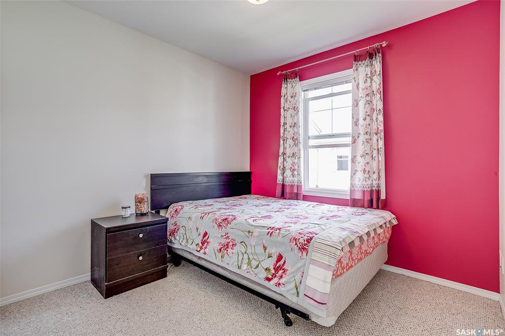Photo 14: Photos: 19 135 Pawlychenko Lane in Saskatoon: Lakewood S.C. Residential for sale : MLS®# SK778086