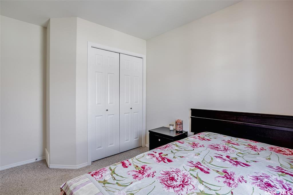 Photo 15: Photos: 19 135 Pawlychenko Lane in Saskatoon: Lakewood S.C. Residential for sale : MLS®# SK778086