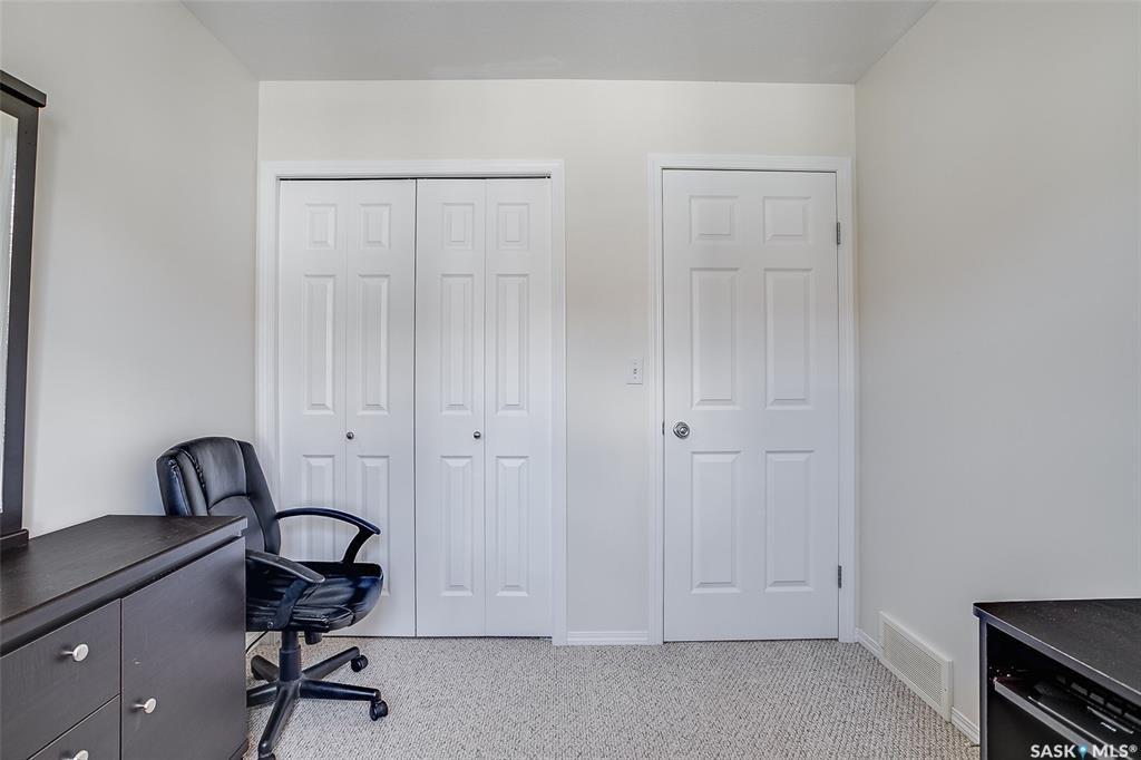 Photo 13: Photos: 19 135 Pawlychenko Lane in Saskatoon: Lakewood S.C. Residential for sale : MLS®# SK778086