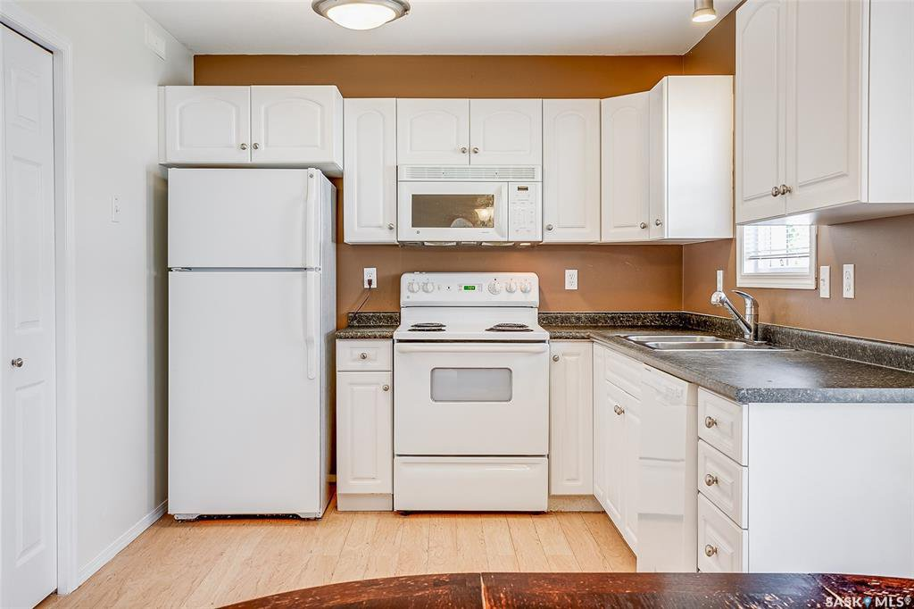 Photo 7: Photos: 19 135 Pawlychenko Lane in Saskatoon: Lakewood S.C. Residential for sale : MLS®# SK778086