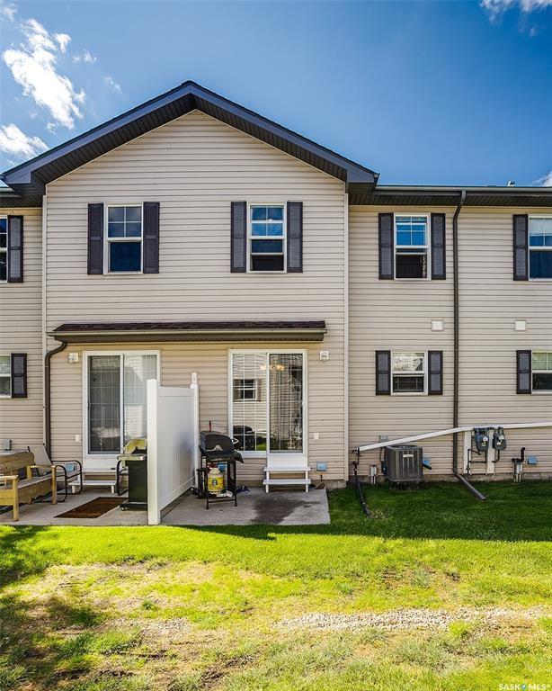 Photo 18: Photos: 19 135 Pawlychenko Lane in Saskatoon: Lakewood S.C. Residential for sale : MLS®# SK778086