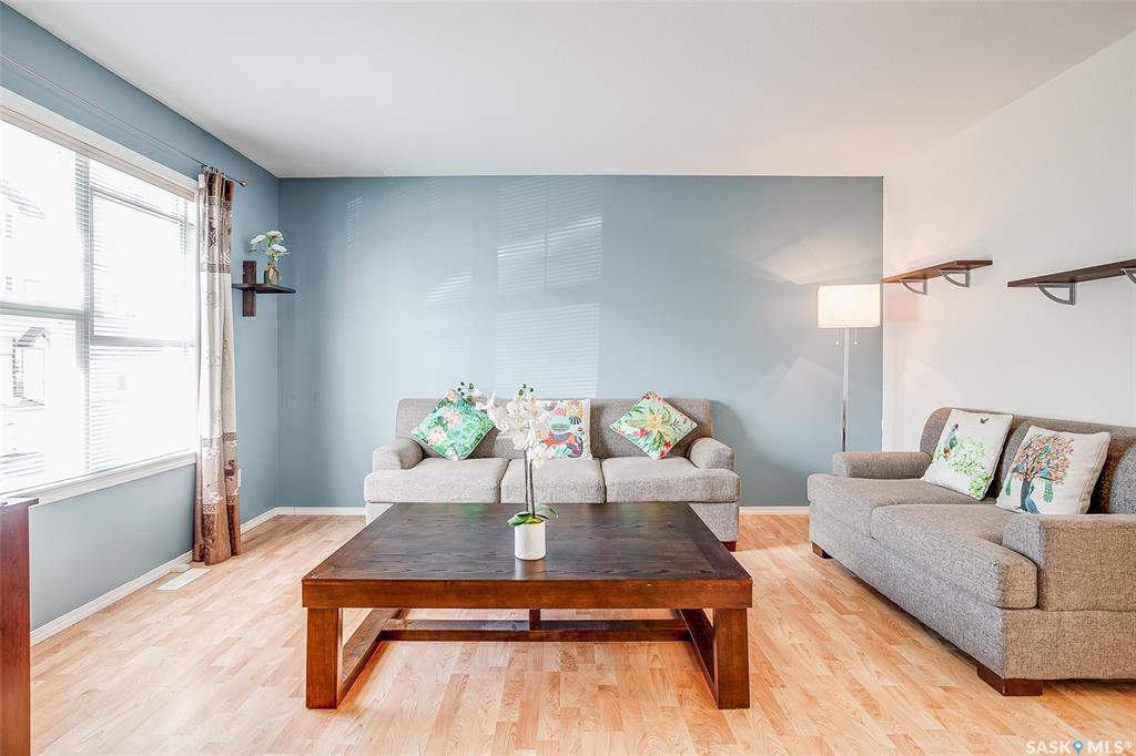 Photo 2: Photos: 19 135 Pawlychenko Lane in Saskatoon: Lakewood S.C. Residential for sale : MLS®# SK778086