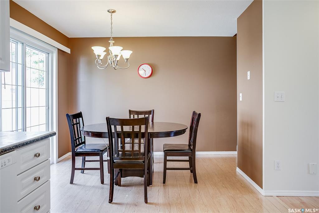 Photo 8: Photos: 19 135 Pawlychenko Lane in Saskatoon: Lakewood S.C. Residential for sale : MLS®# SK778086