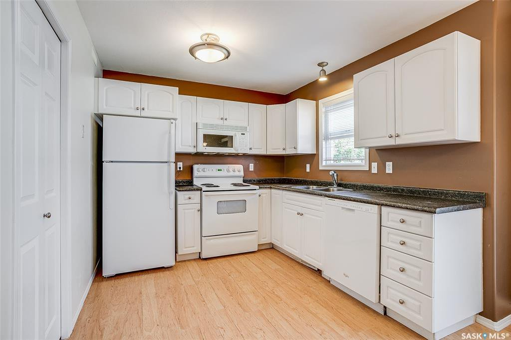 Photo 6: Photos: 19 135 Pawlychenko Lane in Saskatoon: Lakewood S.C. Residential for sale : MLS®# SK778086