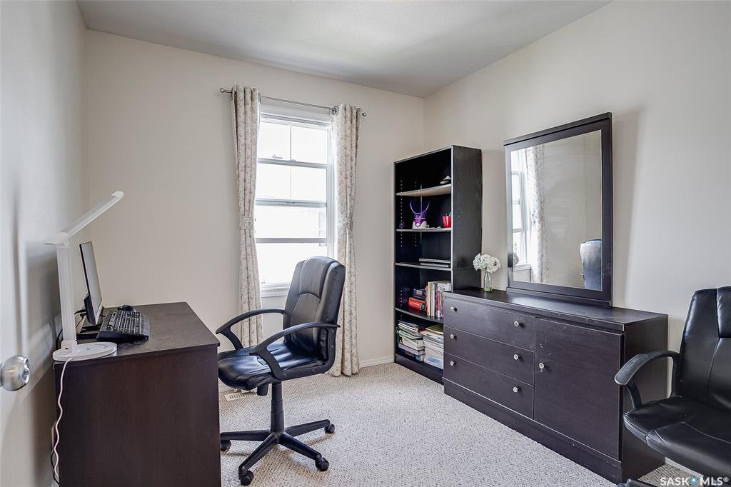 Photo 12: Photos: 19 135 Pawlychenko Lane in Saskatoon: Lakewood S.C. Residential for sale : MLS®# SK778086