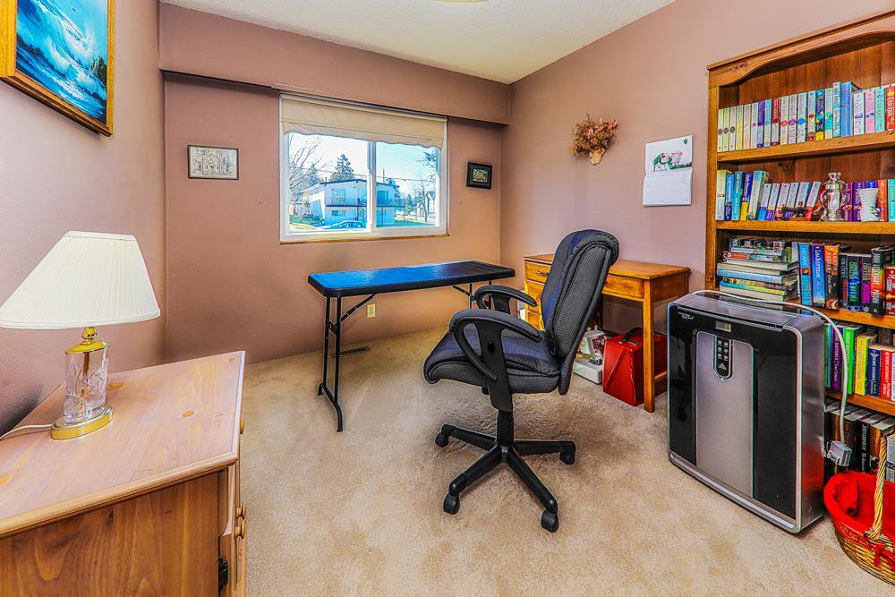 Photo 10: Photos: 14067 113A Avenue in Surrey: Bolivar Heights House for sale (North Surrey)  : MLS®# R2387491