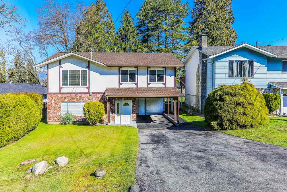 Photo 2: Photos: 14067 113A Avenue in Surrey: Bolivar Heights House for sale (North Surrey)  : MLS®# R2387491
