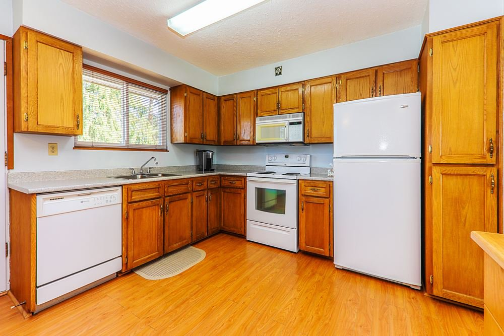 Photo 3: Photos: 14067 113A Avenue in Surrey: Bolivar Heights House for sale (North Surrey)  : MLS®# R2387491