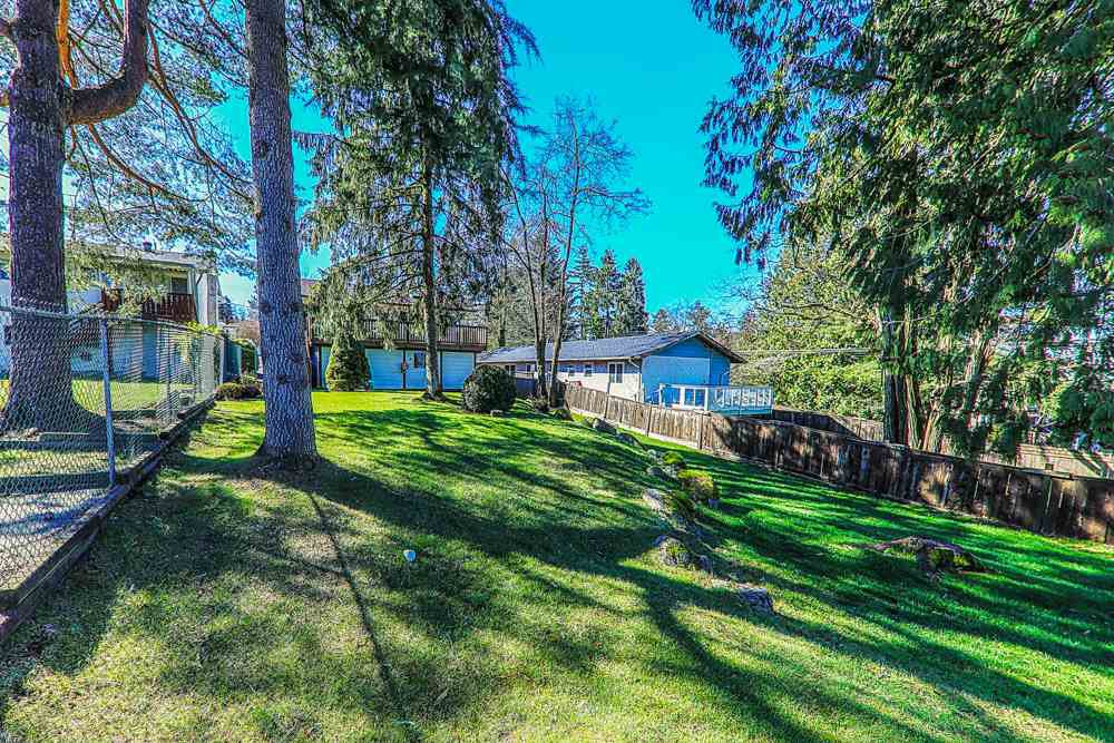 Photo 17: Photos: 14067 113A Avenue in Surrey: Bolivar Heights House for sale (North Surrey)  : MLS®# R2387491