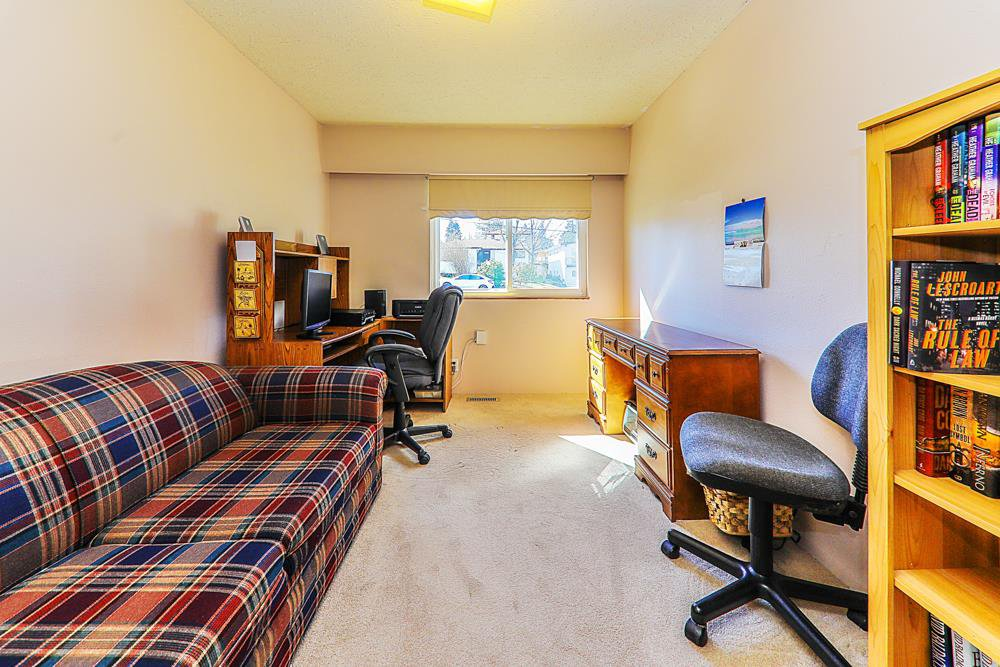Photo 15: Photos: 14067 113A Avenue in Surrey: Bolivar Heights House for sale (North Surrey)  : MLS®# R2387491