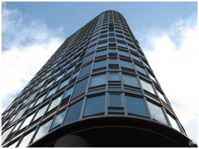 Main Photo: 2306 788 HAMILTON Street in Vancouver: Downtown VW Condo for sale (Vancouver West)  : MLS®# V944345