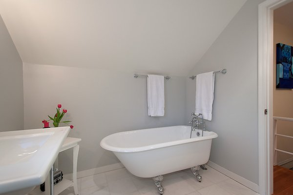 Photo 18: Photos: 5026 DUNBAR Street in Vancouver: Dunbar House for sale (Vancouver West)  : MLS®# V1052869