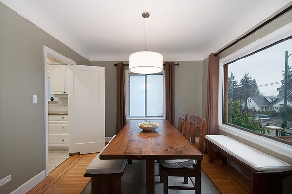 Photo 7: Photos: 5026 DUNBAR Street in Vancouver: Dunbar House for sale (Vancouver West)  : MLS®# V1052869
