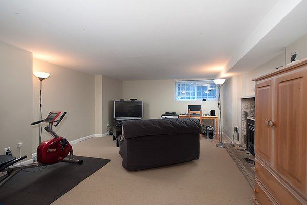 Photo 21: Photos: 5026 DUNBAR Street in Vancouver: Dunbar House for sale (Vancouver West)  : MLS®# V1052869