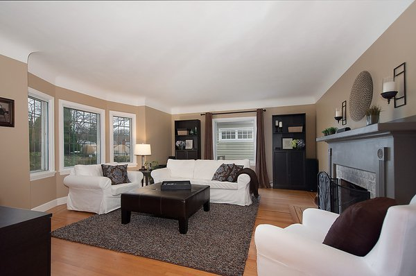 Photo 3: Photos: 5026 DUNBAR Street in Vancouver: Dunbar House for sale (Vancouver West)  : MLS®# V1052869