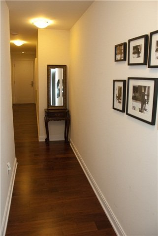 Photo 9: Photos: 514 55 E Front Street in Toronto: Church-Yonge Corridor Condo for lease (Toronto C08)  : MLS®# C3268522