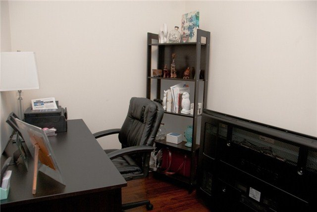 Photo 15: Photos: 514 55 E Front Street in Toronto: Church-Yonge Corridor Condo for lease (Toronto C08)  : MLS®# C3268522