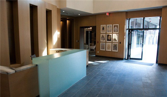 Photo 4: Photos: 514 55 E Front Street in Toronto: Church-Yonge Corridor Condo for lease (Toronto C08)  : MLS®# C3268522