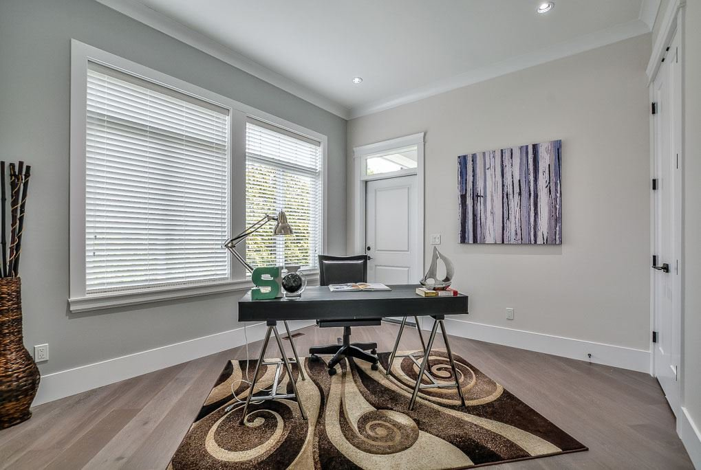 """Photo 2: Photos: 1181 TUXEDO Drive in Port Moody: College Park PM House for sale in """"COLLEGE PARK"""" : MLS®# R2118342"""