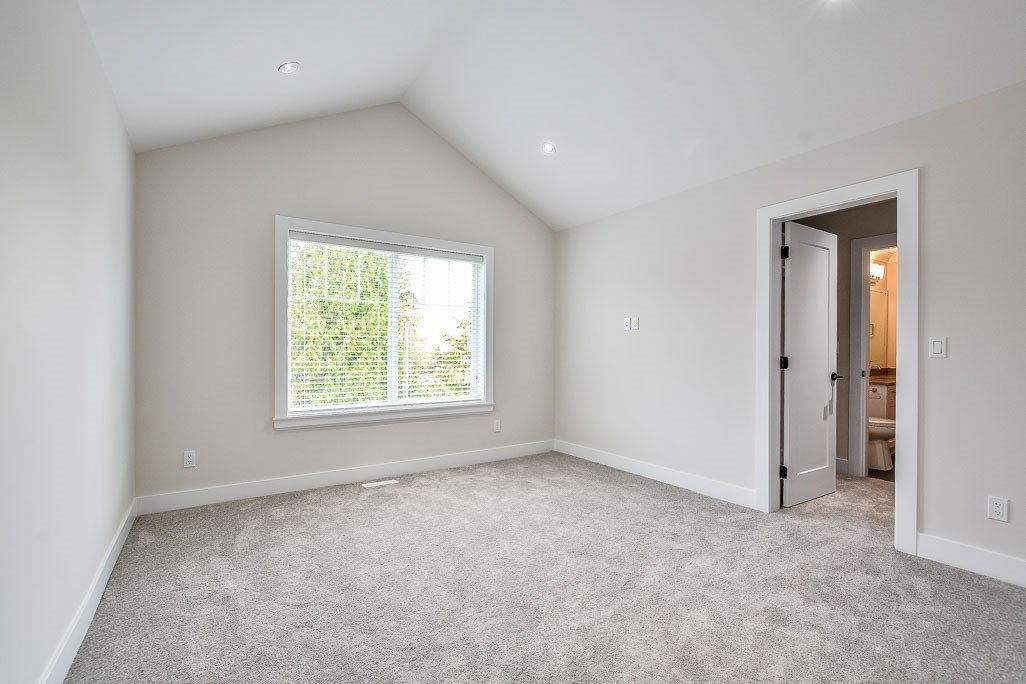 """Photo 16: Photos: 1181 TUXEDO Drive in Port Moody: College Park PM House for sale in """"COLLEGE PARK"""" : MLS®# R2118342"""
