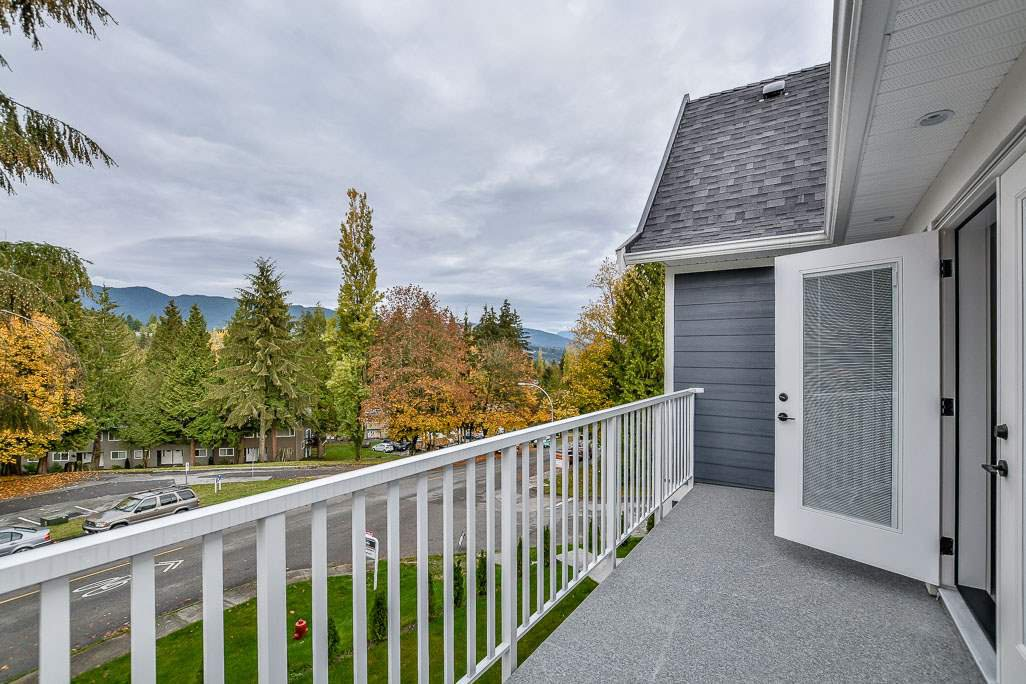 """Photo 11: Photos: 1181 TUXEDO Drive in Port Moody: College Park PM House for sale in """"COLLEGE PARK"""" : MLS®# R2118342"""