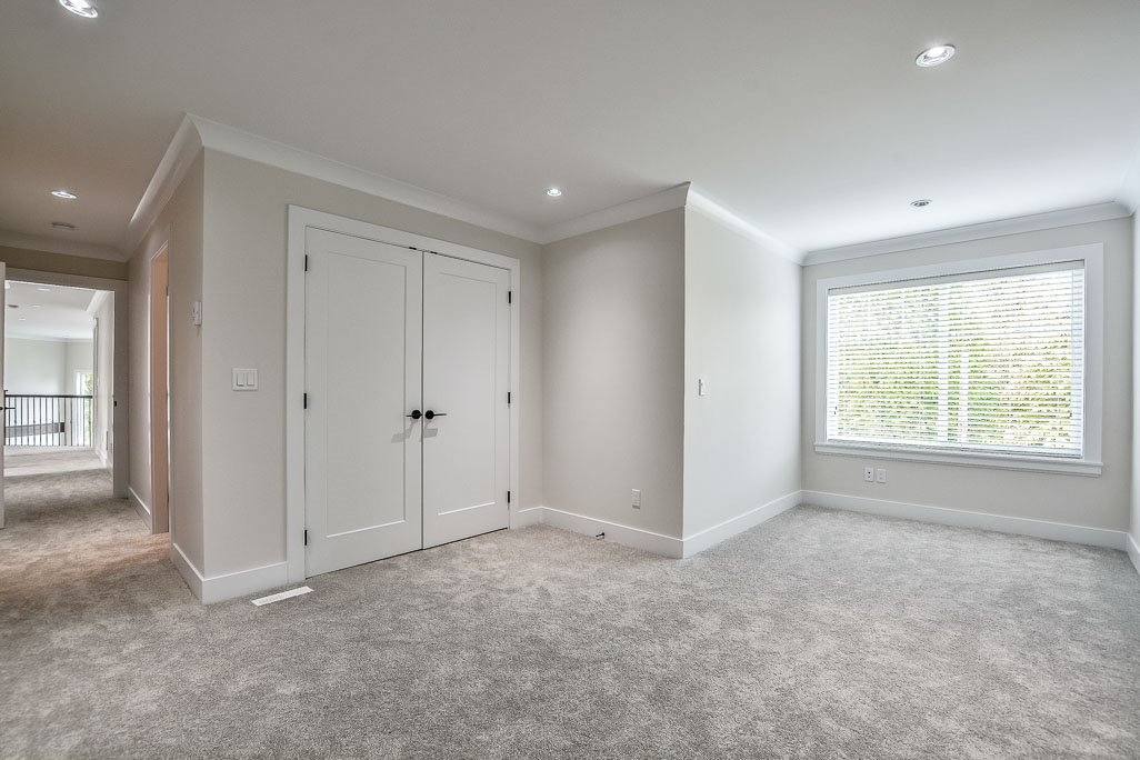 """Photo 15: Photos: 1181 TUXEDO Drive in Port Moody: College Park PM House for sale in """"COLLEGE PARK"""" : MLS®# R2118342"""