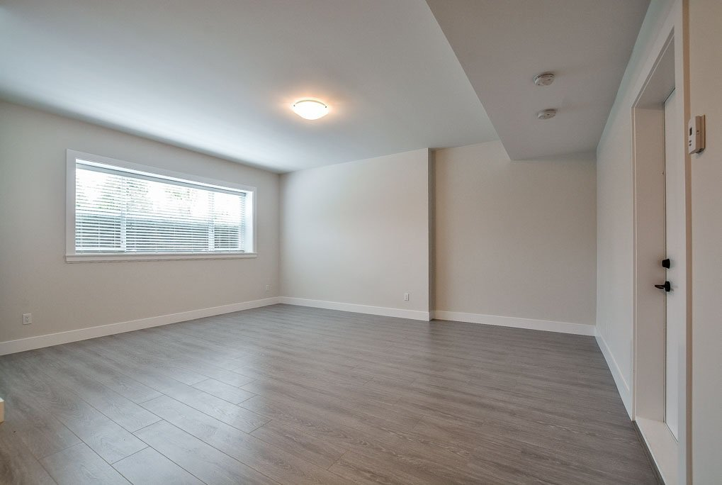 """Photo 18: Photos: 1181 TUXEDO Drive in Port Moody: College Park PM House for sale in """"COLLEGE PARK"""" : MLS®# R2118342"""