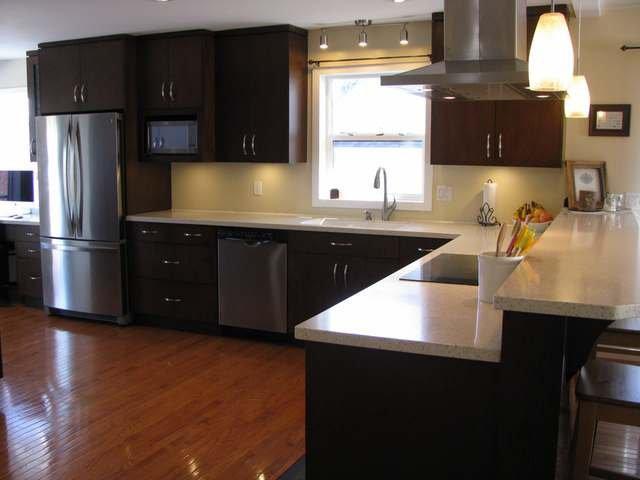 Main Photo: 2774 QU'APPELLE Boulevard in : Juniper Heights House for sale (Kamloops)  : MLS®# 138911