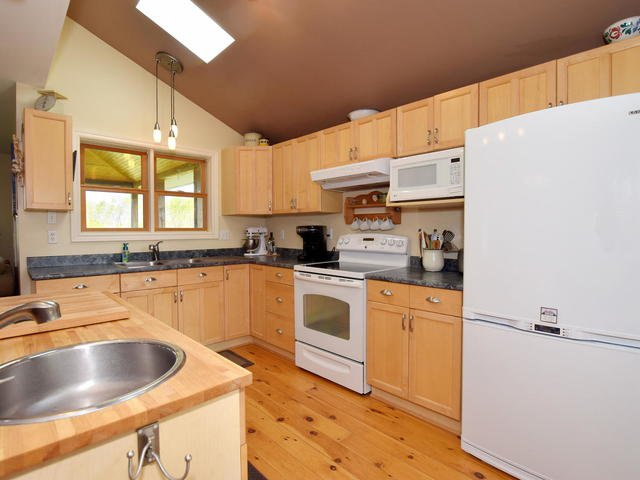 Photo 5: Photos: 2400 County Road 46: Kawartha Lakes Freehold for sale : MLS®# X3805923