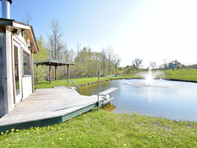 Photo 18: Photos: 2400 County Road 46: Kawartha Lakes Freehold for sale : MLS®# X3805923