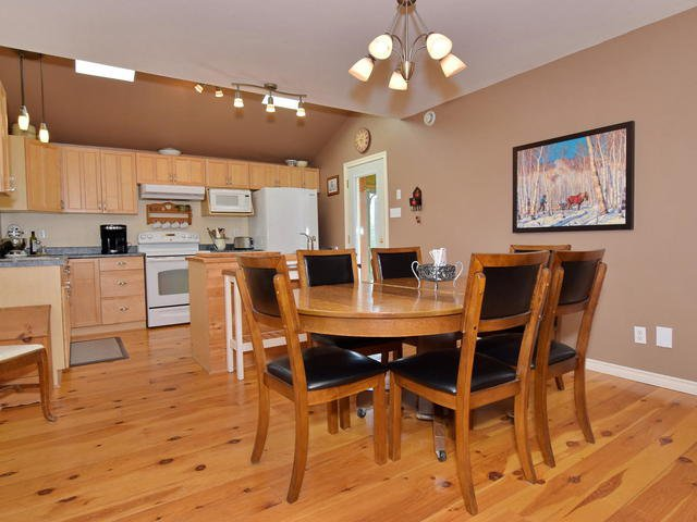 Photo 7: Photos: 2400 County Road 46: Kawartha Lakes Freehold for sale : MLS®# X3805923
