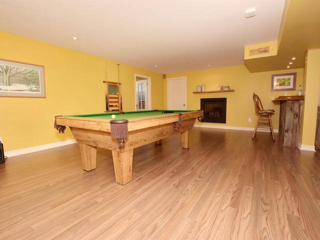 Photo 14: Photos: 2400 County Road 46: Kawartha Lakes Freehold for sale : MLS®# X3805923