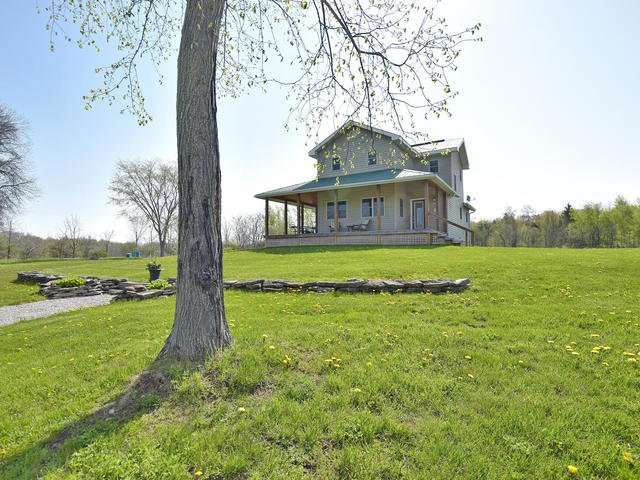 Photo 3: Photos: 2400 County Road 46: Kawartha Lakes Freehold for sale : MLS®# X3805923