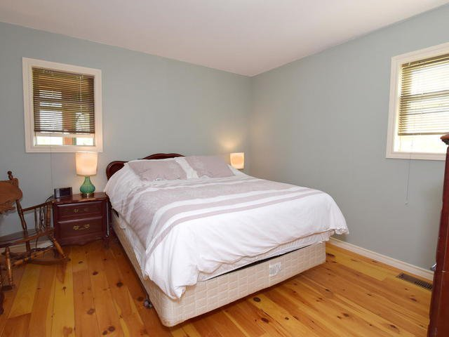 Photo 9: Photos: 2400 County Road 46: Kawartha Lakes Freehold for sale : MLS®# X3805923