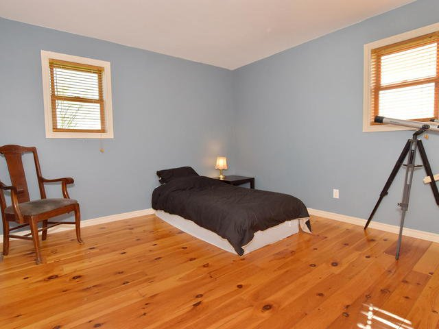 Photo 12: Photos: 2400 County Road 46: Kawartha Lakes Freehold for sale : MLS®# X3805923