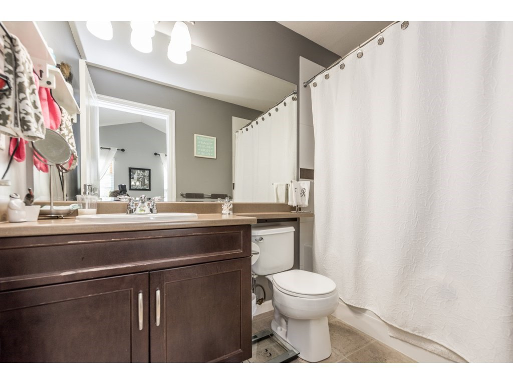 """Photo 14: Photos: 6920 208TH Street in Langley: Willoughby Heights Condo for sale in """"MILNER HEIGHTS"""" : MLS®# R2196182"""